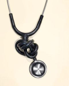 Stethoscope78L8