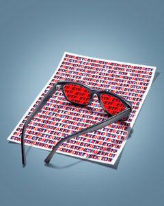 glassesF4bl
